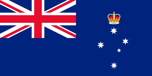File:Flag of Victoria (Australia).png