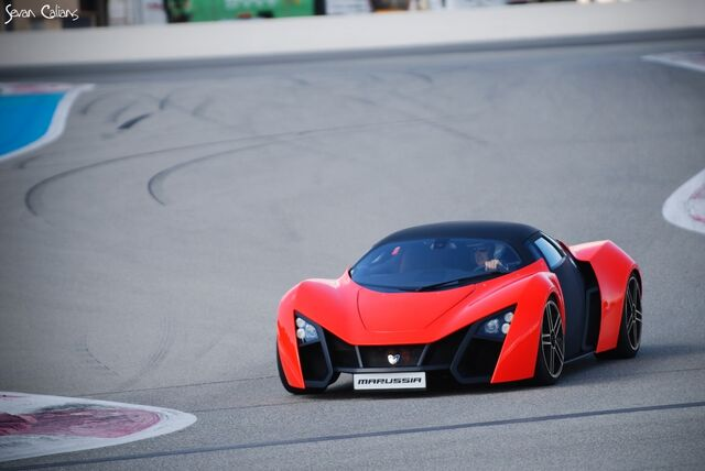 File:2011-Marussia-B2-Coupe-from-Front-View-Picture.jpeg