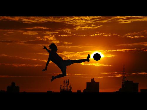File:World's Favorite Sport.jpg