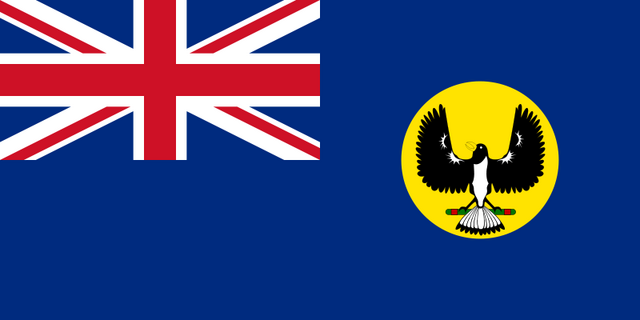 File:Flag of South Australia.png