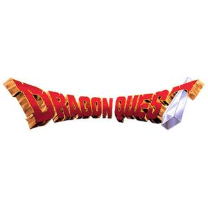 727398-dragon quest logo large
