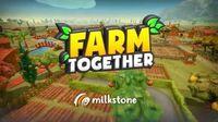 Farm Together Reveal Trailer