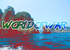 World of War Logo
