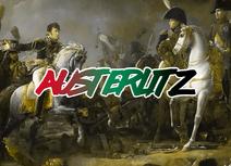 Austerlitz Logo