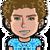 Nicky S14
