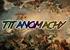Titanomachy Logo