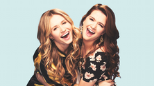 http://faking-it.wikia