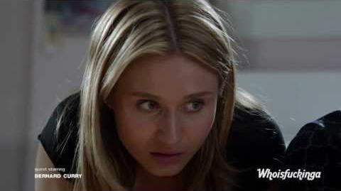 "Faking It 2x20 Season 2 Episode 20 Promo ""School's Out"""