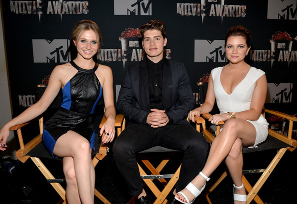 File:Gregg+Sulkin+MTV+Movie+Awards+Press+Junket+WRoxCaExsH5l.jpg