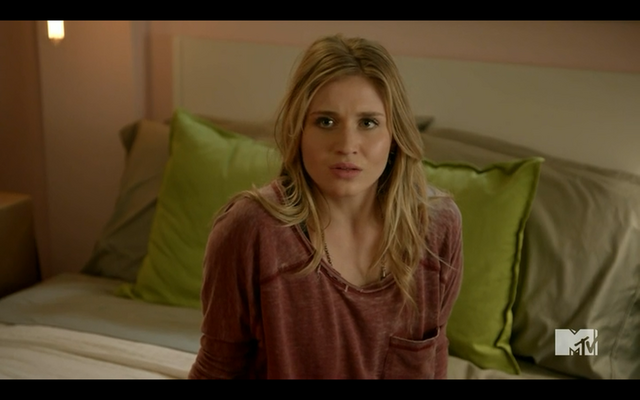 File:1x02 Amy02.png