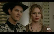 1x02 Shane & Amy02