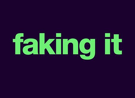 File:Faking It.jpg