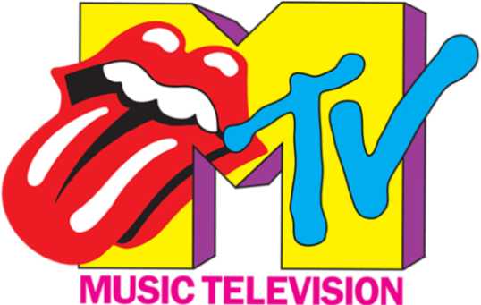 File:MTVlogo.png