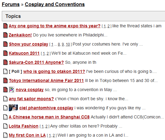 File:Cosplay.png