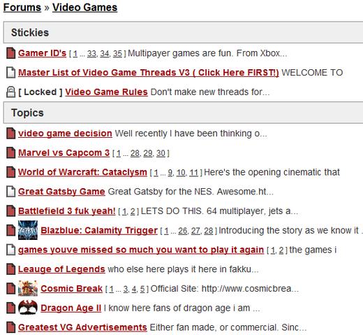 File:Games.png