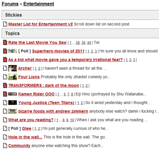 File:Entertainment.png