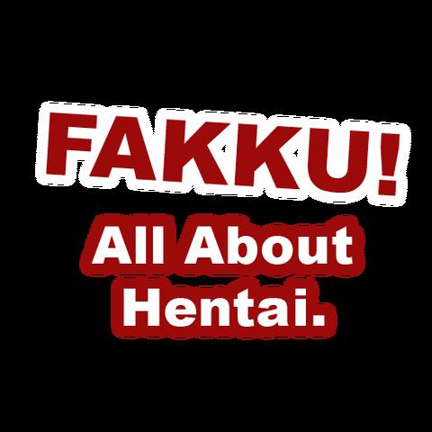 File:Fakkulogo.png