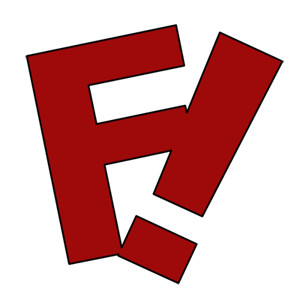 File:FakkuF.png