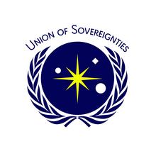 Emblem US