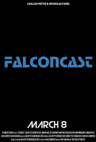 File:FalconCast.jpg