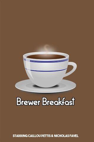 File:BrewerBreakfast.jpg