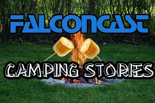 File:FCCampingStories.jpg