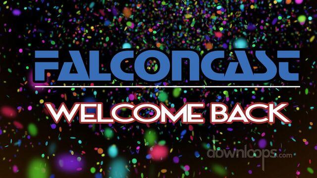 File:WelcomeBack.jpg