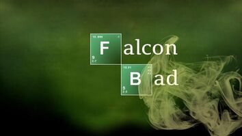 FalconBad