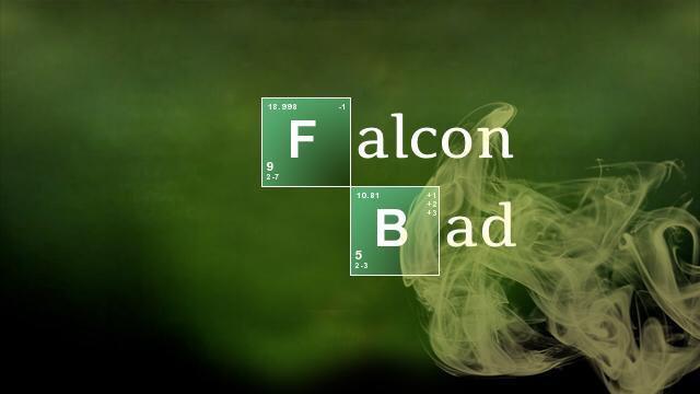 File:FalconBad.jpg