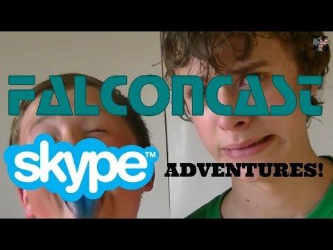 File:FCSkypeAdventures.jpg