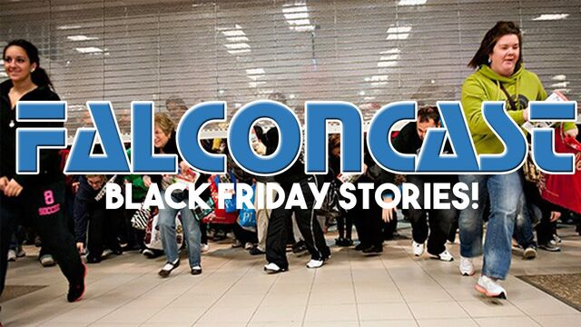 File:BlackFridayStories.jpg