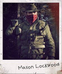 MasonPolaroid2