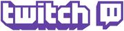 Falcon twitch
