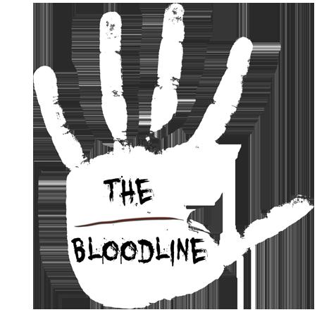 File:Bloodline banner.png