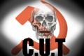 Thumbnail for version as of 22:56, November 14, 2015