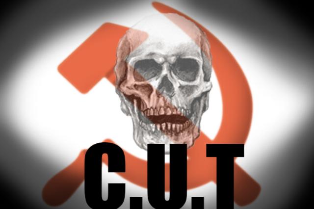 File:CUT.png