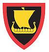 100px-Telemark battalion insignia