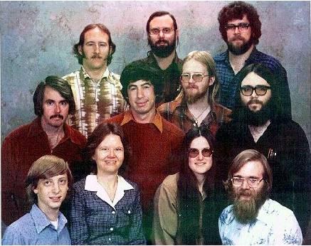 File:Forsaken group photo.jpg