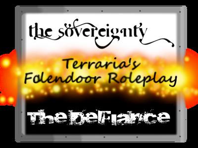 Felendoor Rpv3