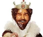 File:Burger King.png