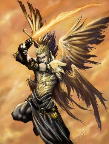 File:2241830 angel-samael.jpg