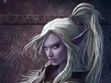 Darkelf