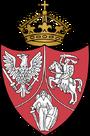 Poland-CoA