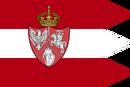 Polish Flag v3
