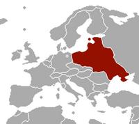 Fol2-polska-litwa