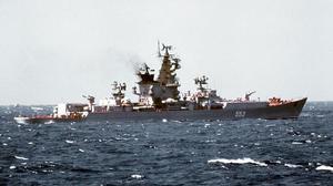 Cruiserv1