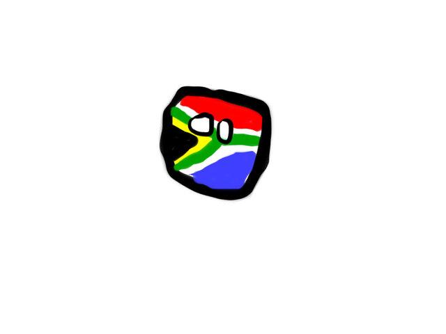 File:South africa ball.jpeg