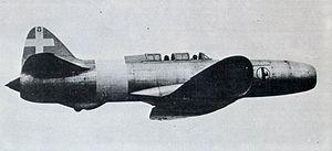 N2 Jet