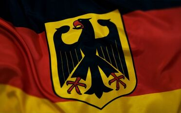 Coat-of-Arms-of-Germany-Flag-620x387