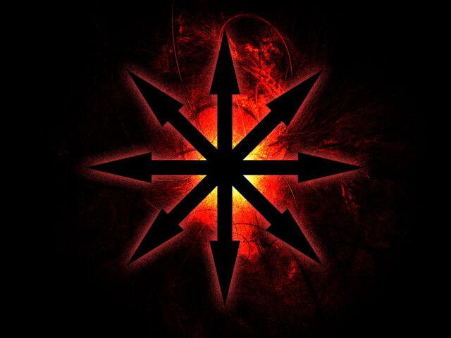 File:Chaos Star Divine Spark.jpg